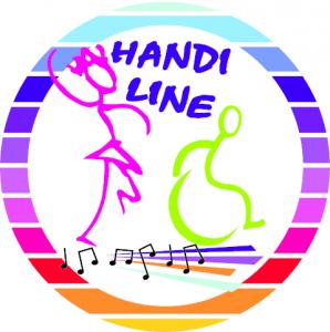 Handiline_Logo