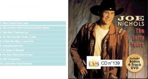 CD139
